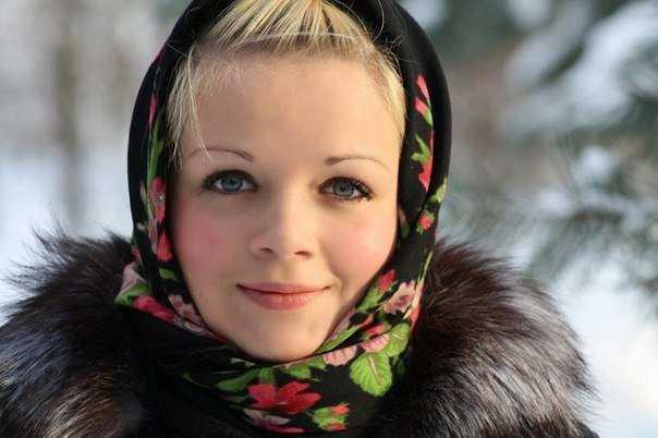 rd21 A arte de arrumar namorado na Russia