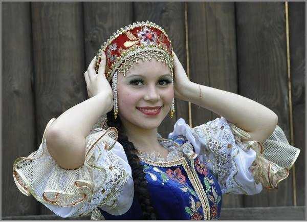 rd25 A arte de arrumar namorado na Russia