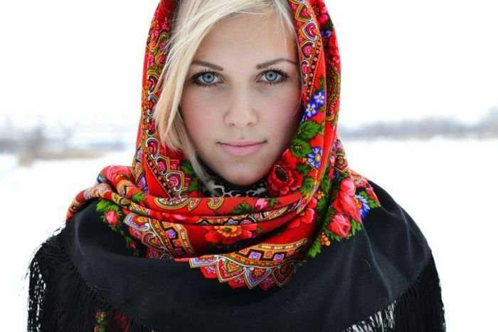 tn A arte de arrumar namorado na Russia