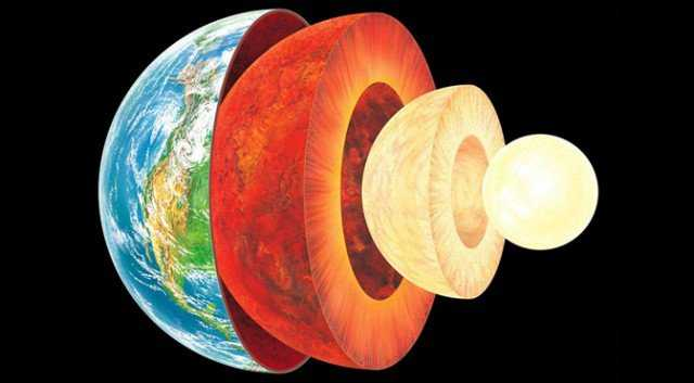 earth-like-an-onion-layers-640x353