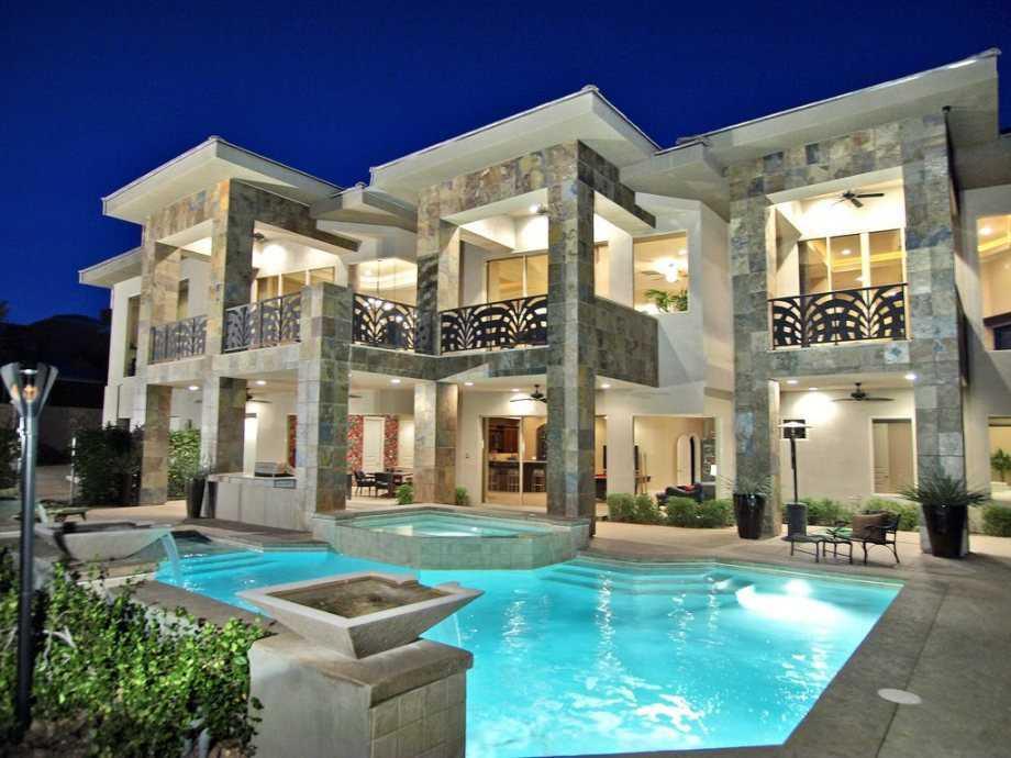 0 11853b 8df97054 orig Casas espetaculares onde você moraria fácil 22
