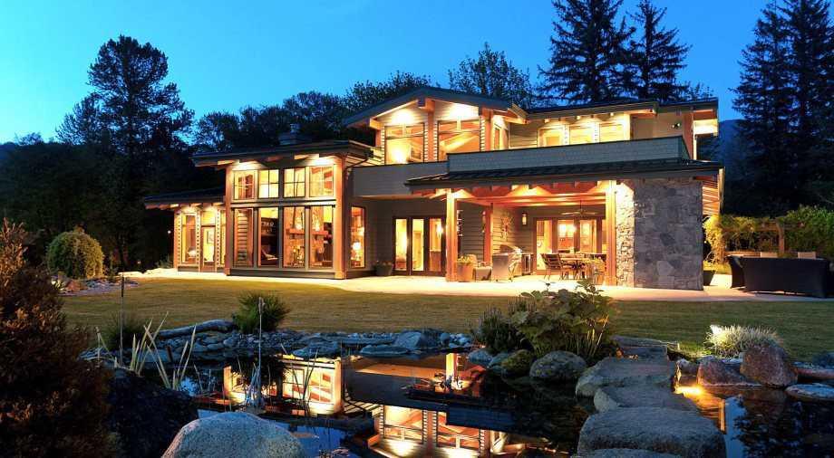 0 11853c 645467e4 orig Casas espetaculares onde você moraria fácil 22