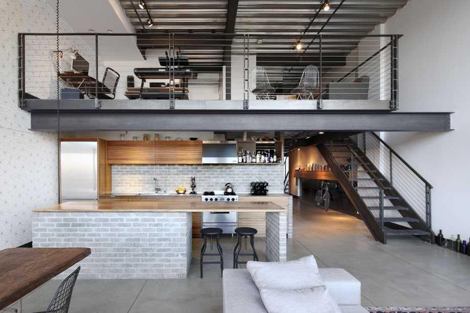 0 11853e 9f301427 orig Casas espetaculares onde você moraria fácil 22