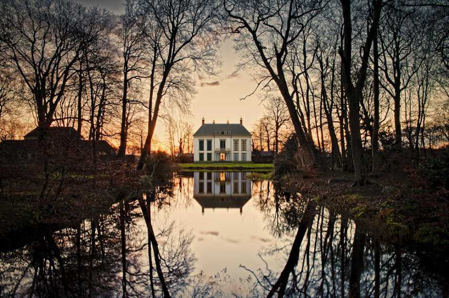 0 118542 ae1f8dfd orig Casas espetaculares onde você moraria fácil 22
