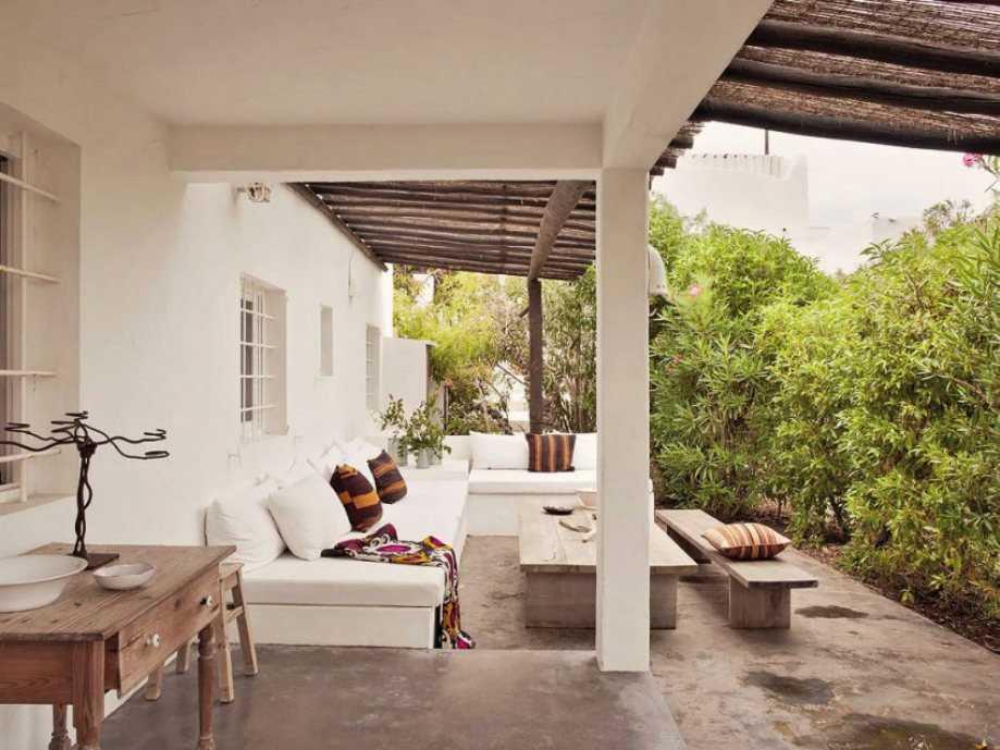 0 11854a 9624a98 orig Casas espetaculares onde você moraria fácil 22