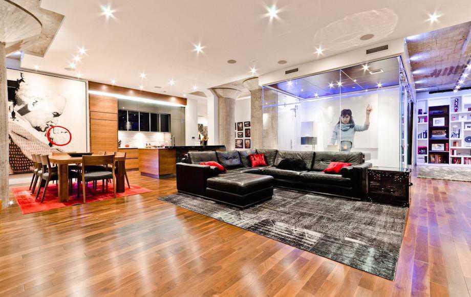 0 12f097 8ca4cbd6 orig Casas espetaculares onde você moraria fácil 17
