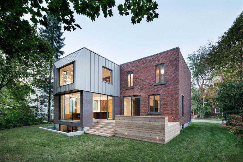 0 12f09a c476d055 orig Casas espetaculares onde você moraria fácil 17