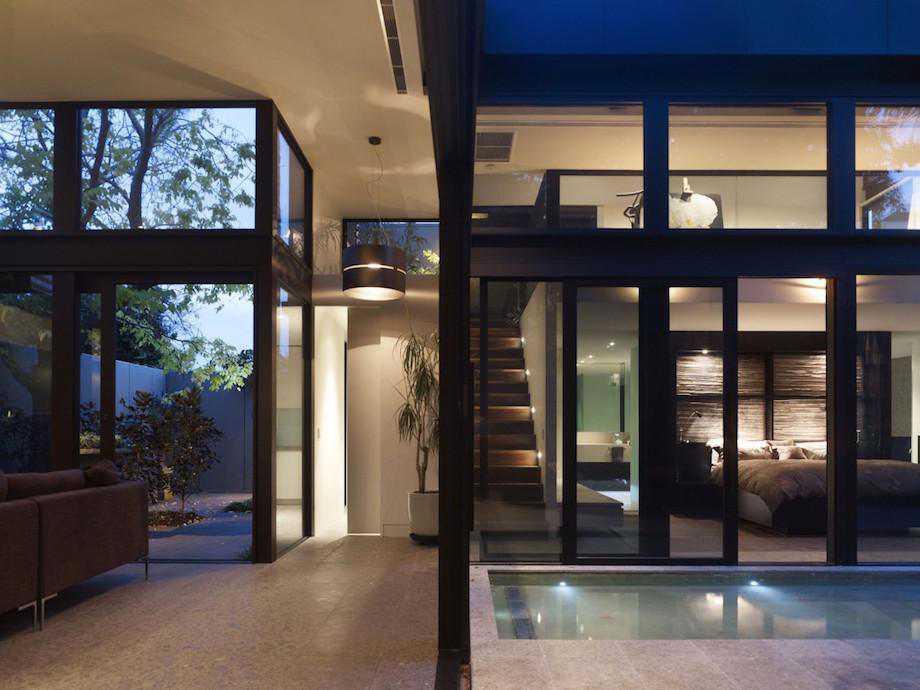 0 12f0a0 d001c68e orig Casas espetaculares onde você moraria fácil 17