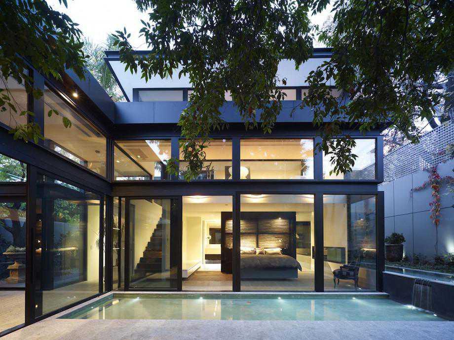 0 12f0a1 46d81058 orig Casas espetaculares onde você moraria fácil 17