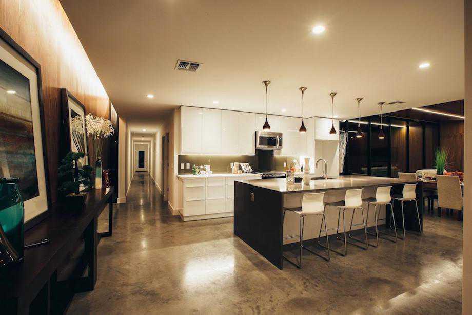 0 12f0a3 660bafed orig Casas espetaculares onde você moraria fácil 17