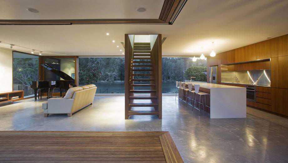 0 12f0a7 3901a71 orig Casas espetaculares onde você moraria fácil 17