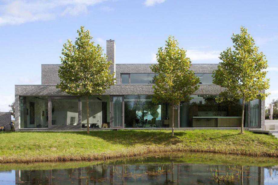 0 12f0aa 66546e1b orig Casas espetaculares onde você moraria fácil 17