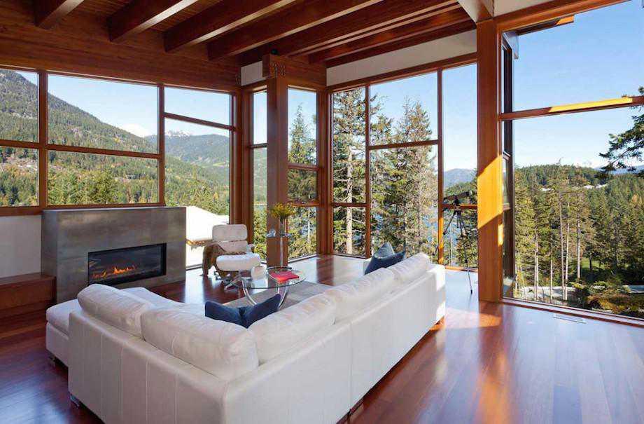 0 12f0ac cc84a5a4 orig Casas espetaculares onde você moraria fácil 17