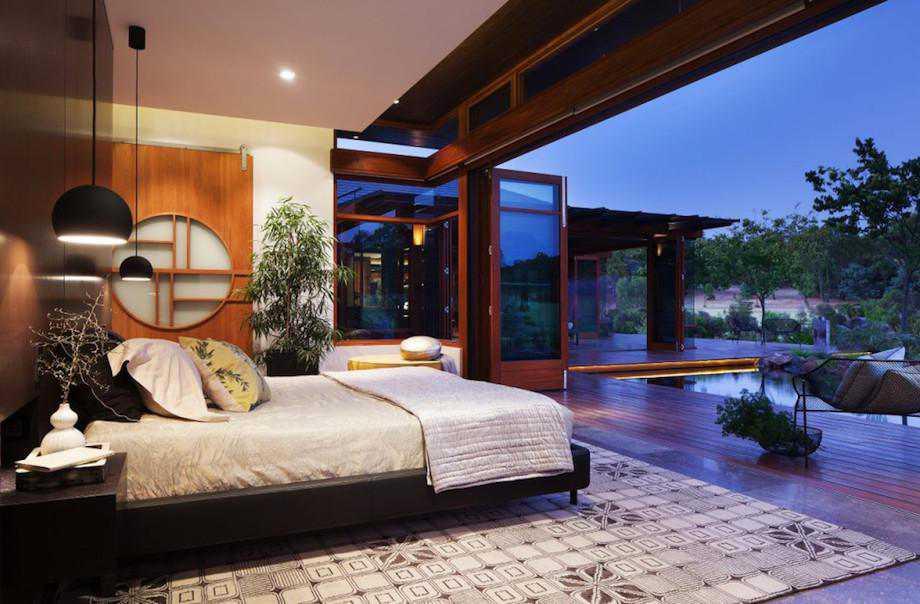 0 12f0ad 4ac2cc4f orig Casas espetaculares onde você moraria fácil 17