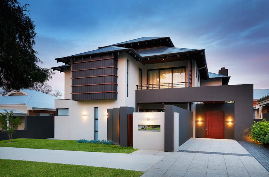 0 12f0b2 c545744e orig Casas espetaculares onde você moraria fácil 17