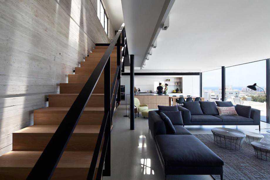0 12f0b3 d8dd4e0c orig Casas espetaculares onde você moraria fácil 17