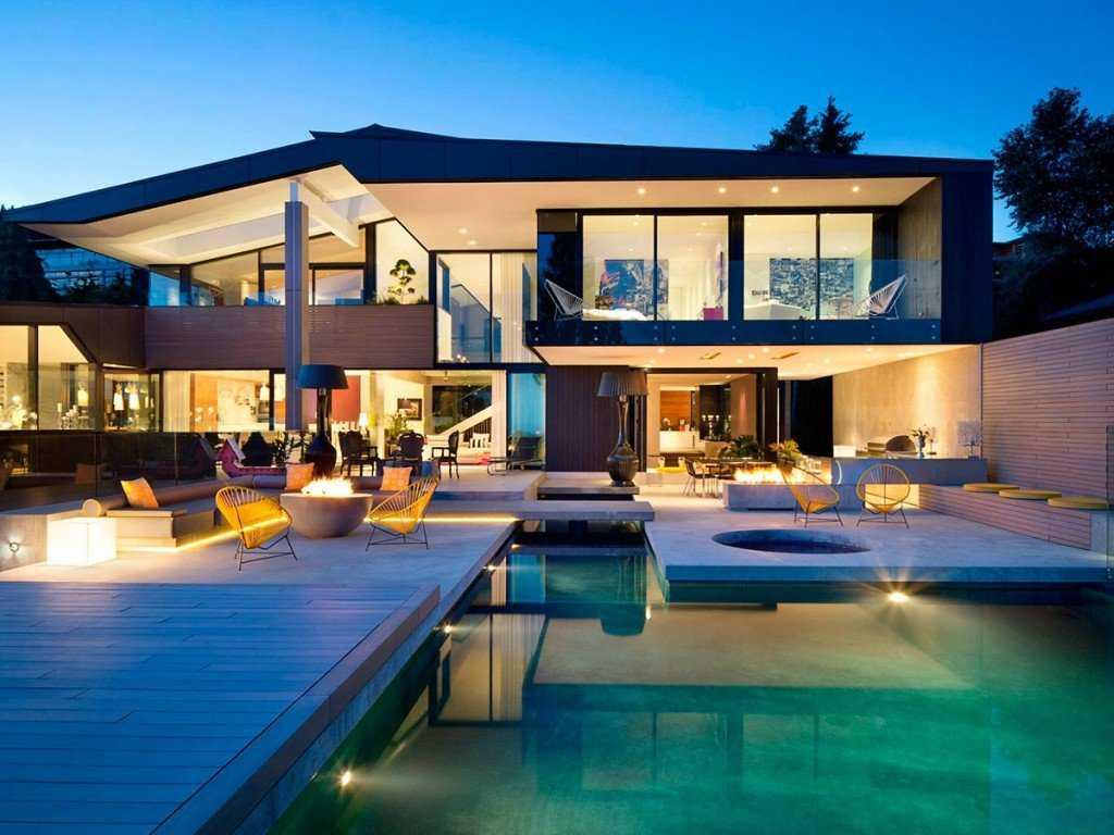 0 1558bc 70cf5583 orig 1024x768 Casas espetaculares onde você moraria fácil 10