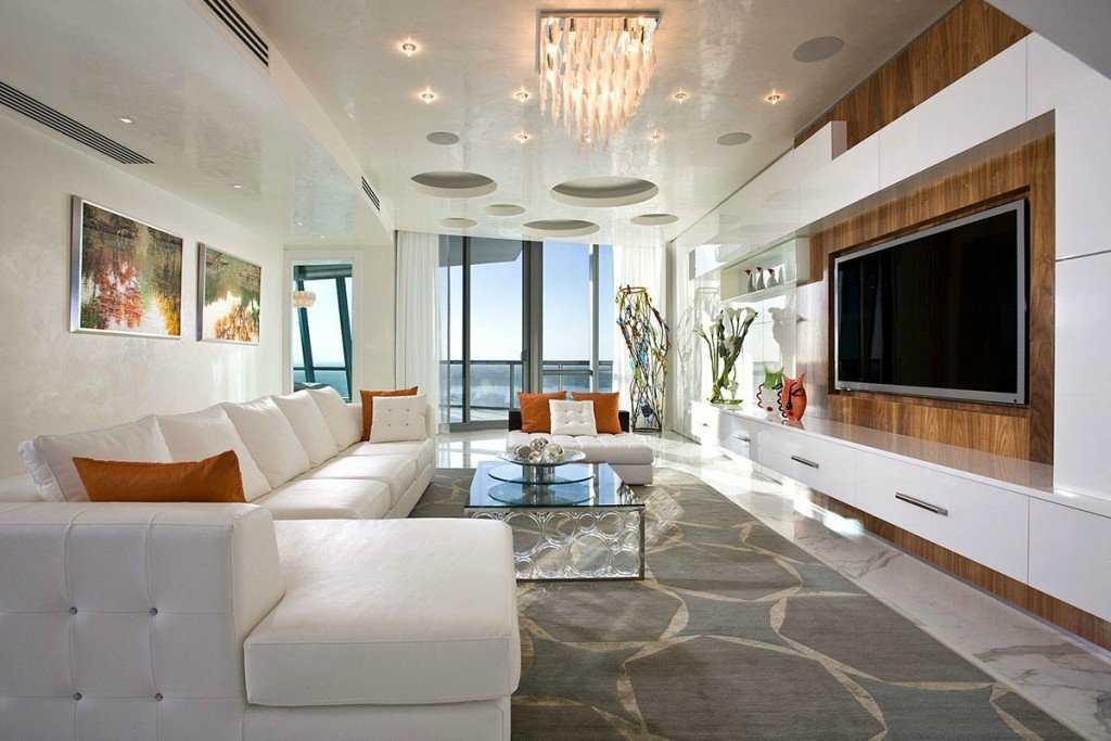 0 1558bf 25cde6fc orig 1024x683 Casas espetaculares onde você moraria fácil 10
