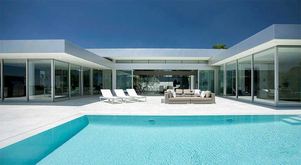 0 1558c7 8ed8783b orig 1024x564 Casas espetaculares onde você moraria fácil 10