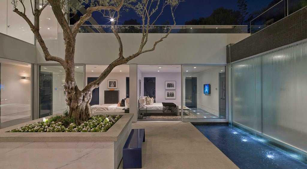 0 1558c9 5525689d orig 1024x564 Casas espetaculares onde você moraria fácil 10