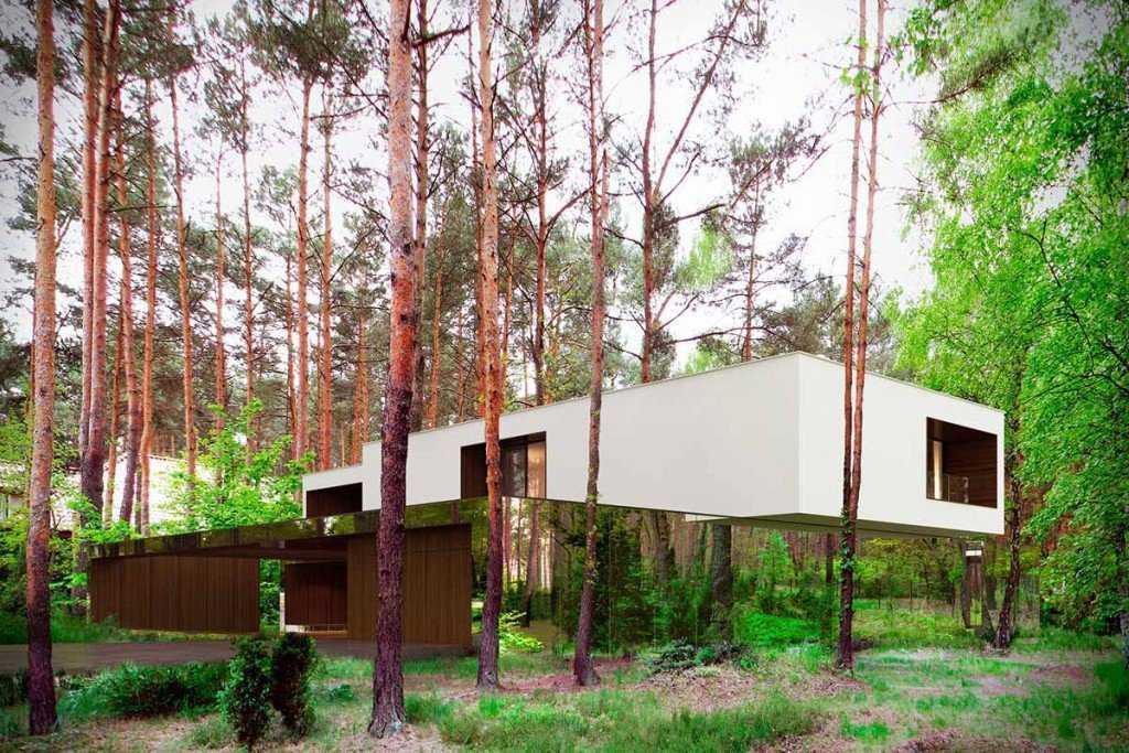 0 1558cd 81df478d orig 1024x683 Casas espetaculares onde você moraria fácil 10