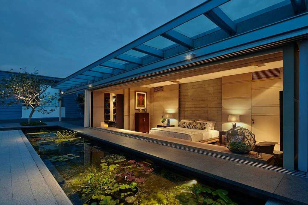 0 1558ce ee82bfc5 orig 1024x683 Casas espetaculares onde você moraria fácil 10