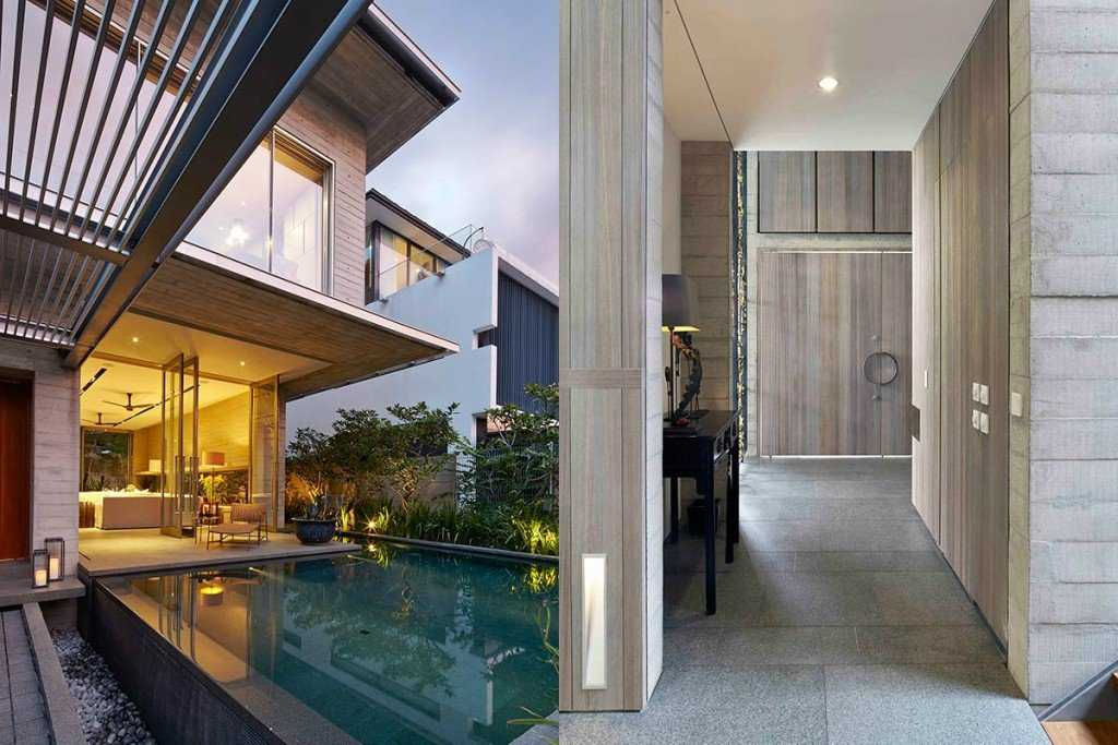 0 1558cf 6e20364a orig 1024x683 Casas espetaculares onde você moraria fácil 10