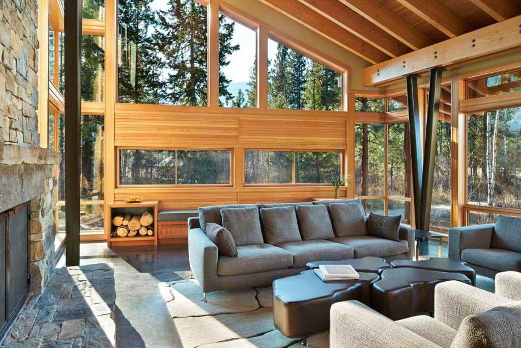 0 1558d0 a7c3d254 orig 1024x683 Casas espetaculares onde você moraria fácil 10