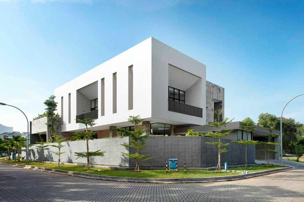 0 1558d5 5b70aec0 orig 1024x683 Casas espetaculares onde você moraria fácil 10