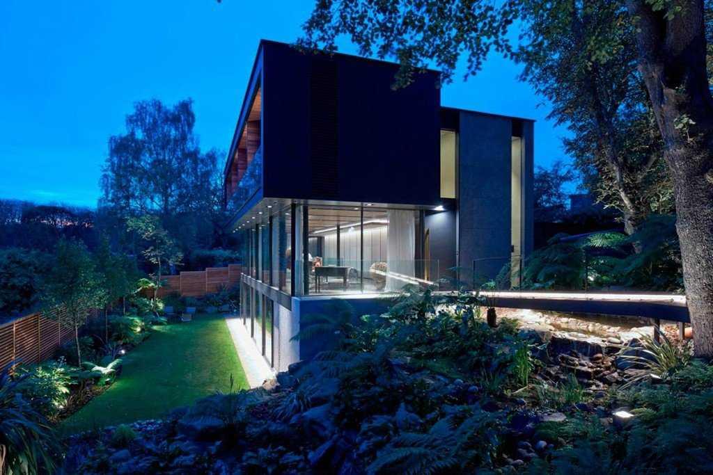 0 1558d8 1c68f701 orig 1024x683 Casas espetaculares onde você moraria fácil 10