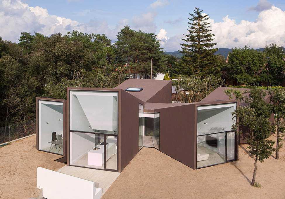 0 15a27d 7f548996 orig Casas espetaculares onde você moraria fácil 8