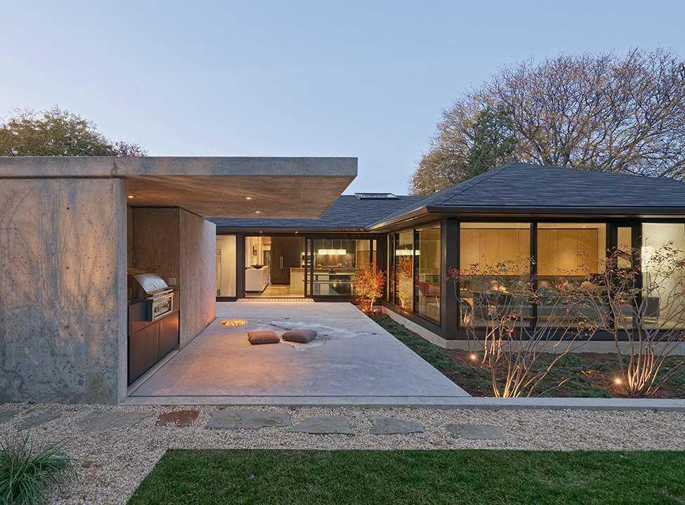 0 15a27f 41bb77f9 orig Casas espetaculares onde você moraria fácil 8