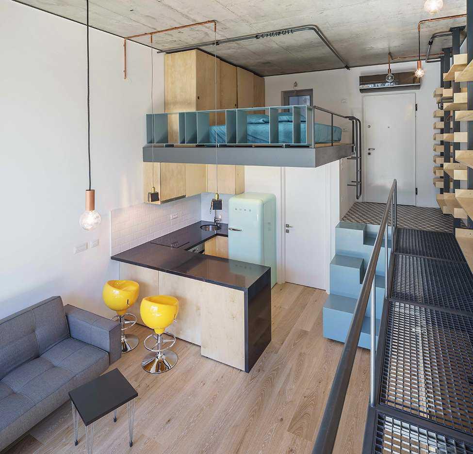 0 15a280 ffbf1caa orig Casas espetaculares onde você moraria fácil 8