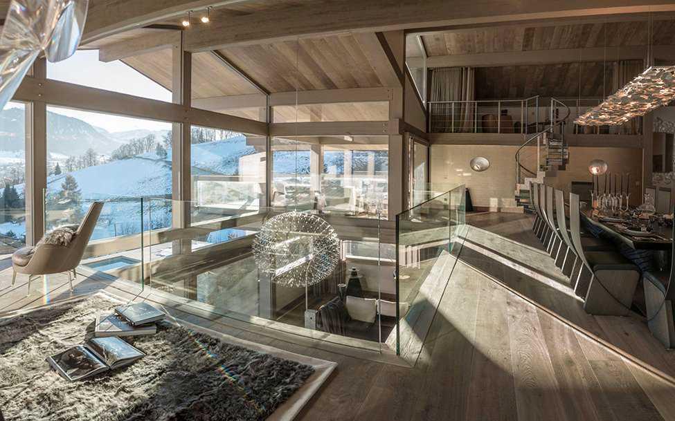 0 15a284 974feb25 orig Casas espetaculares onde você moraria fácil 8