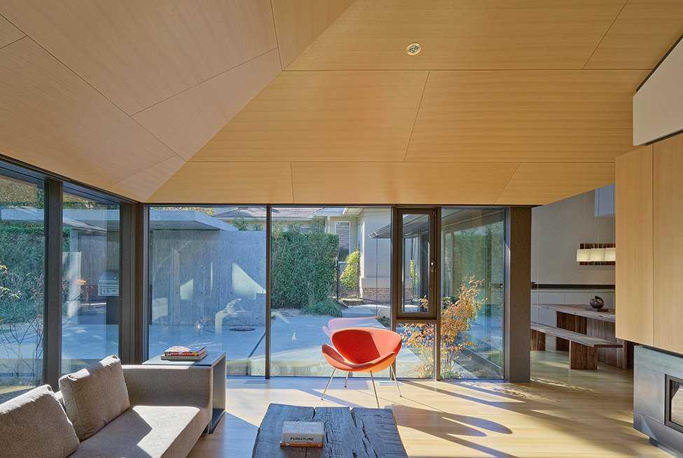 0 15a289 68ab7b94 orig Casas espetaculares onde você moraria fácil 8