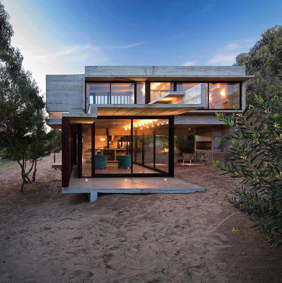 0 15a28a 79229905 orig Casas espetaculares onde você moraria fácil 8