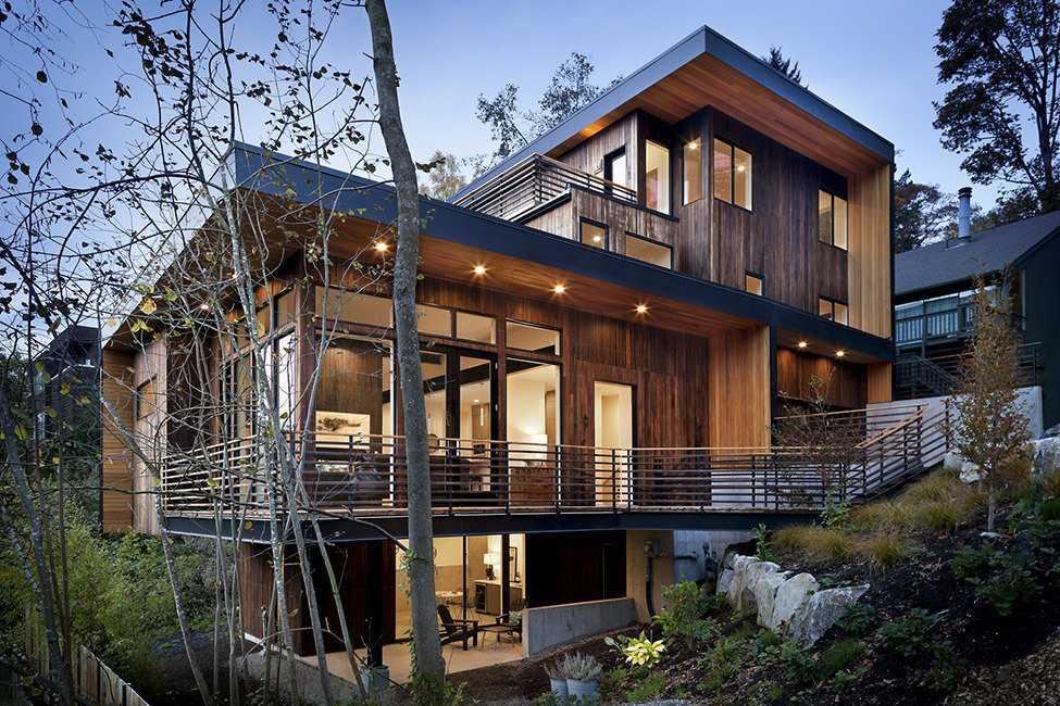 0 15a28b 2fe0599b orig Casas espetaculares onde você moraria fácil 8