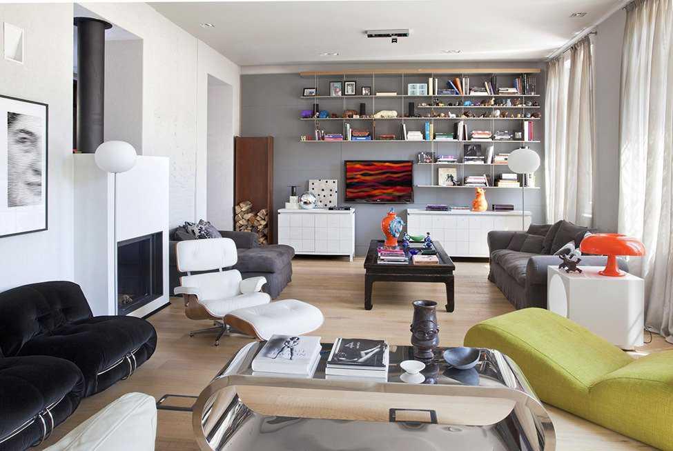 0 15a28d cb5409ed orig Casas espetaculares onde você moraria fácil 8