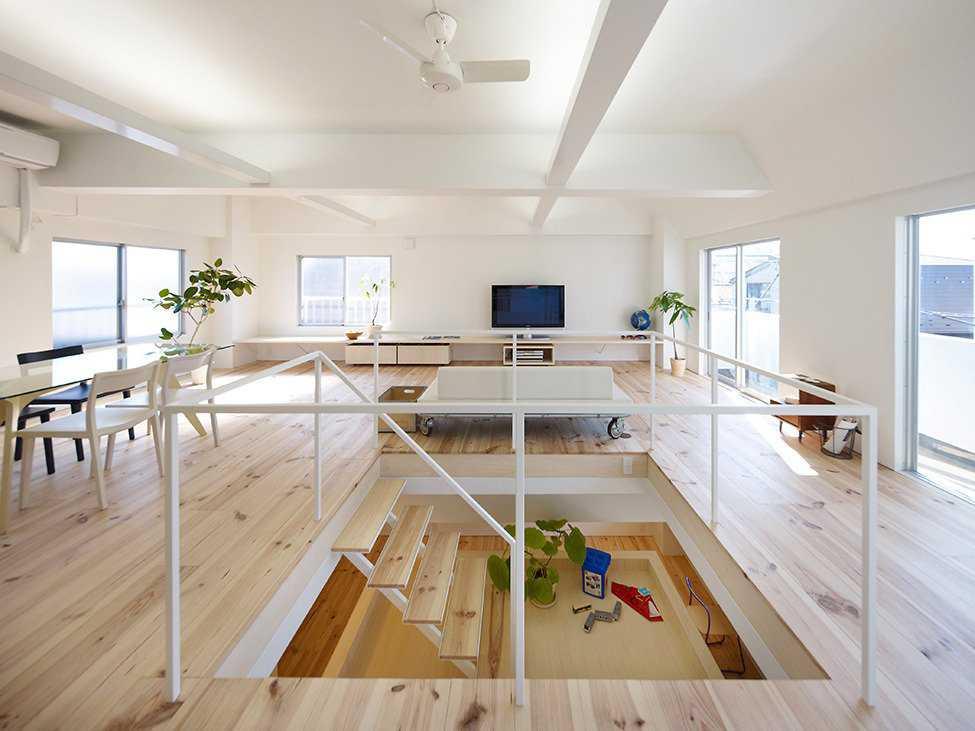 0 15a28f 547af23a orig Casas espetaculares onde você moraria fácil 8