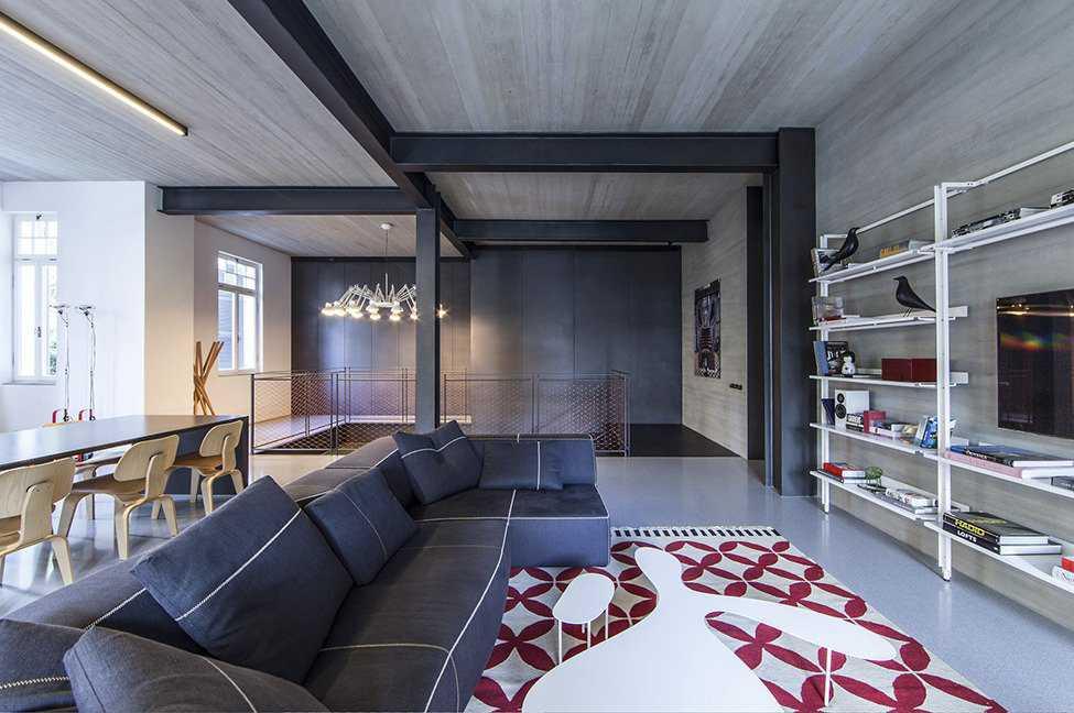 0 15a290 94d2e29d orig Casas espetaculares onde você moraria fácil 8