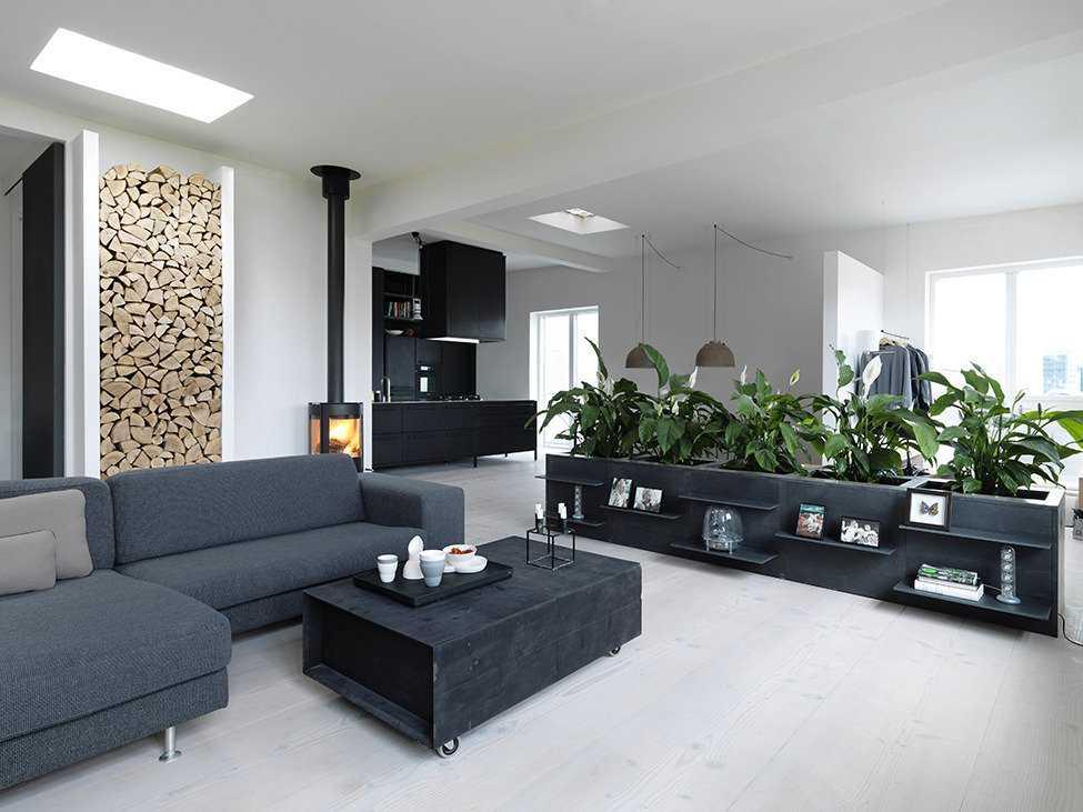 0 15a292 f6d52bec orig Casas espetaculares onde você moraria fácil 8