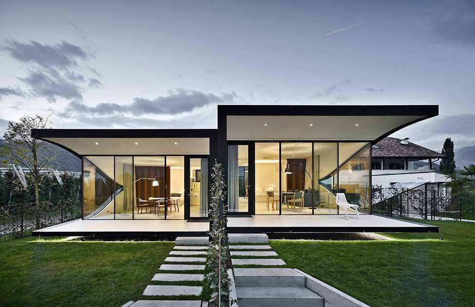 0 15a293 8ebbd36f orig Casas espetaculares onde você moraria fácil 8