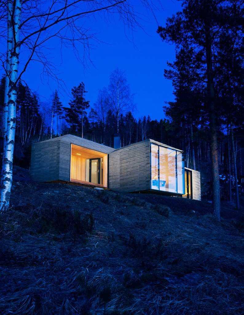 0 15a295 30b2ba41 orig 794x1024 Casas espetaculares onde você moraria fácil 8