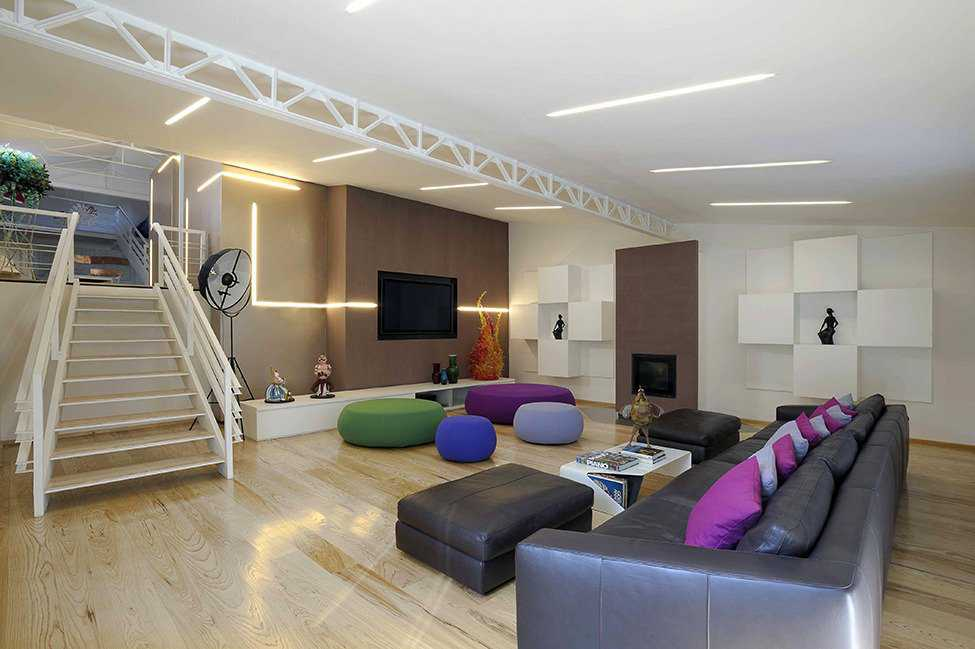 0 15a297 bf5e0178 orig Casas espetaculares onde você moraria fácil 8
