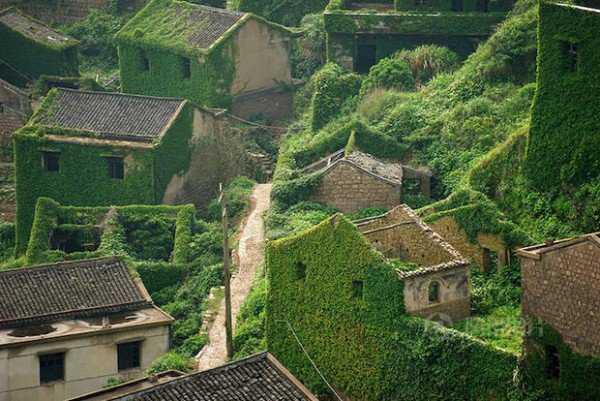 600x401xHoutou-Wan-village2-600x401