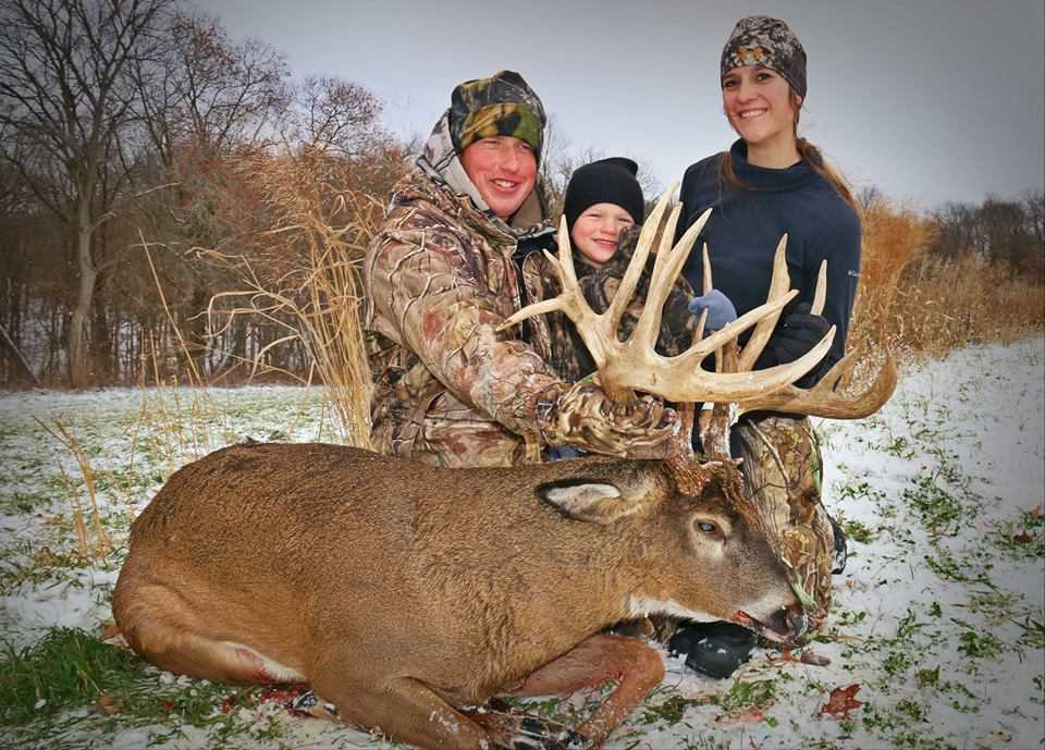 Kyle-Falck-244-Iowa-Whitetail-Buck-5