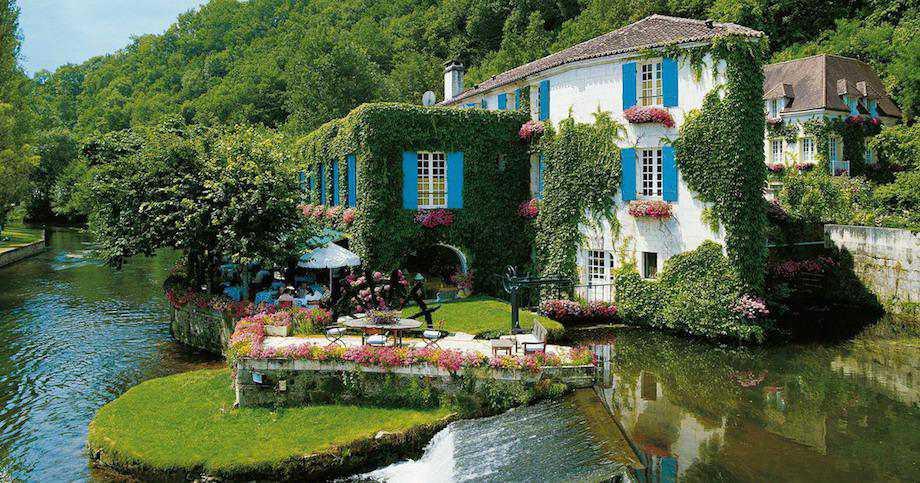 its open house season 30 hq photos 101 Casas espetaculares onde você moraria fácil 15