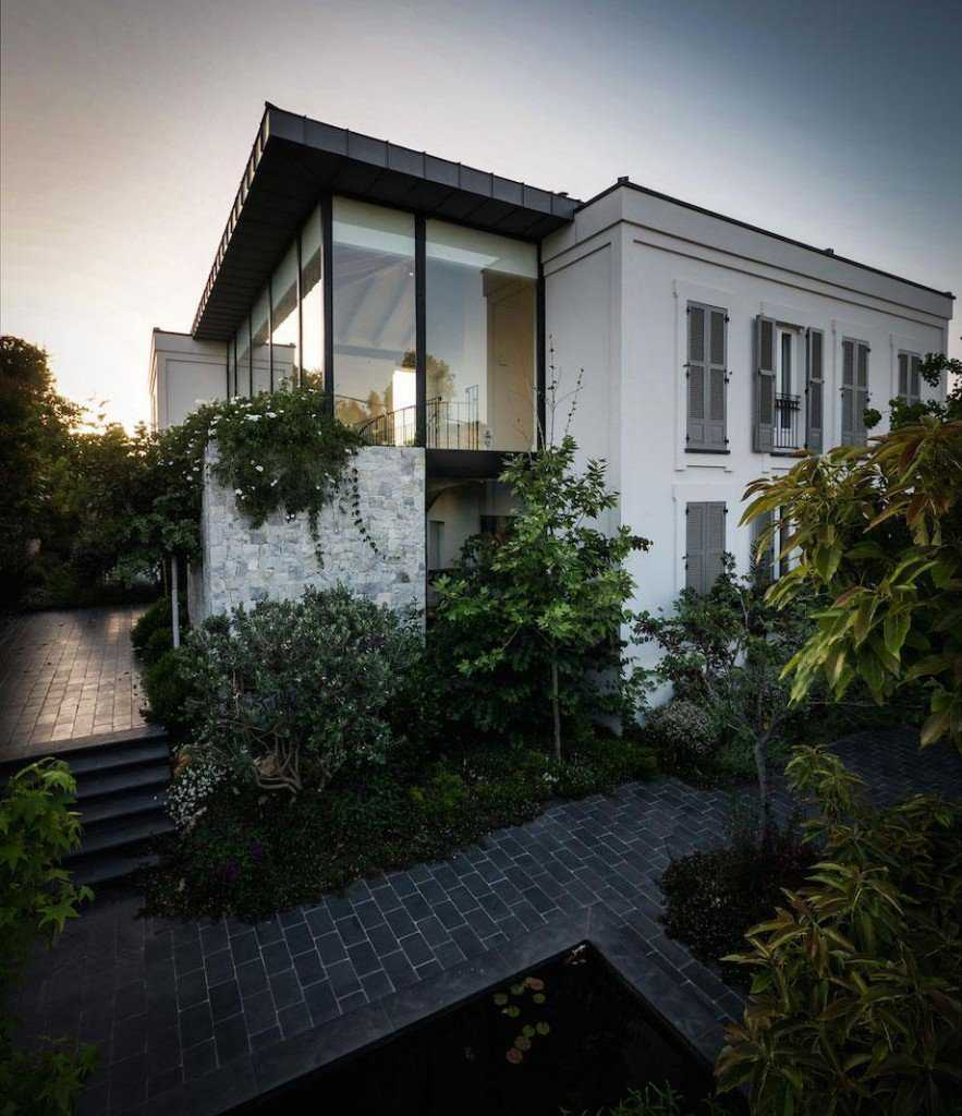 its open house season 30 hq photos 141 883x1024 Casas espetaculares onde você moraria fácil 15