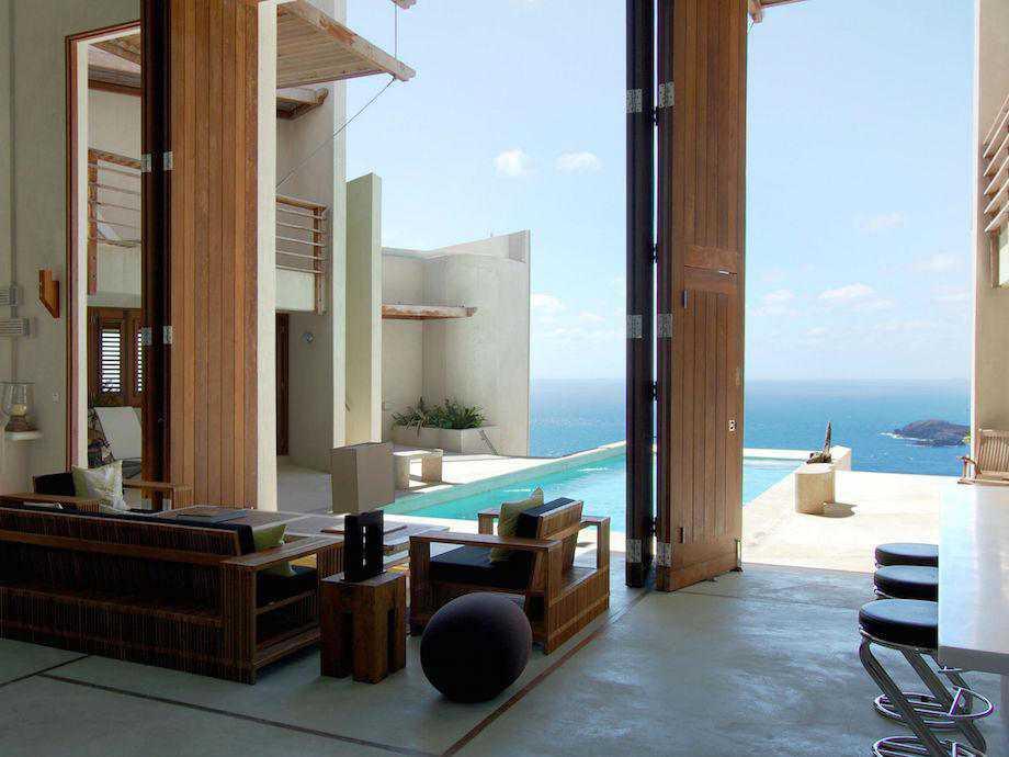 its open house season 30 hq photos 2 Casas espetaculares onde você moraria fácil 15