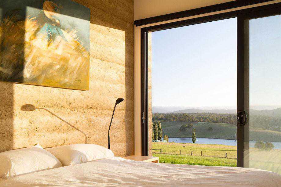 its open house season 30 hq photos 291 Casas espetaculares onde você moraria fácil 15